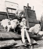 Vera Mae Stumpf