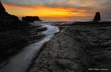 San Vicente Beach