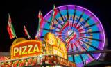 California State Fair 2012