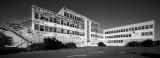 Abandon Remployment Center