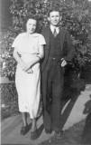 Ruby Maynard & Paul Taylor