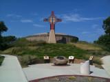 Black Elk Monument