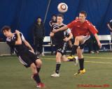 St Lawrence Brockville vs St Lawrence Cornwall 01569 copy.jpg