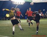 St Lawrence Brockville vs St Lawrence Cornwall 01595 copy.jpg