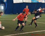 St Lawrence Brockville vs St Lawrence Cornwall 01623 copy.jpg