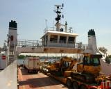 A Trip To Wolfe Island 06-18-10