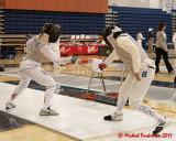 Fencing 03622 copy.jpg