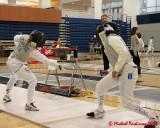Fencing 03626 copy.jpg