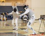 Fencing 03642 copy.jpg