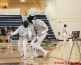 Fencing 03648 copy.jpg