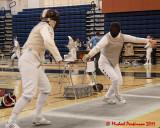 Fencing 03712 copy.jpg