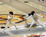 Fencing 03739 copy.jpg
