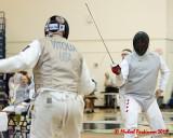 Fencing 03805 copy.jpg