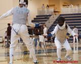 Fencing 03831 copy.jpg