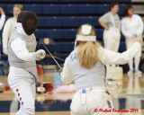 Fencing 03881 copy.jpg