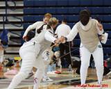 Fencing 03896 copy.jpg