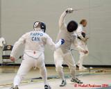 Fencing 03904 copy.jpg