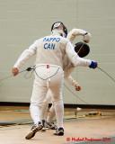 Fencing 03907 copy.jpg