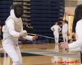 Fencing 03968 copy.jpg