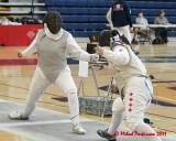 Fencing 04101 copy.jpg