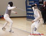 Fencing 04103 copy.jpg