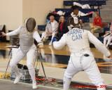 Fencing 04119 copy.jpg