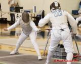 Fencing 04124 copy.jpg