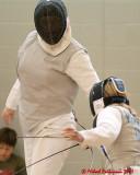 Fencing 04138 copy.jpg