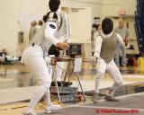 Fencing 04159 copy.jpg