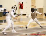 Fencing 04170 copy.jpg