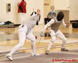Fencing 04176 copy.jpg
