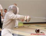 Fencing 04180 copy.jpg
