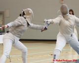 Fencing 04187 copy.jpg
