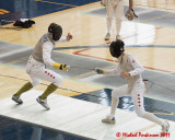Fencing 04217 copy.jpg