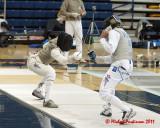 Fencing 04245 copy.jpg