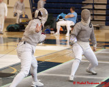 Fencing 04278 copy.jpg