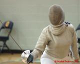 Fencing 04289 copy.jpg