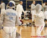 Fencing 04296 copy.jpg