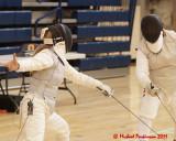 Fencing 04320 copy.jpg