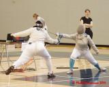 Fencing 04346 copy.jpg