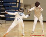 Fencing 04351 copy.jpg