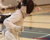 Fencing 04365 copy.jpg