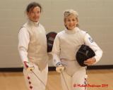 Fencing 04371 copy.jpg