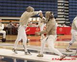 Fencing 04378 copy.jpg
