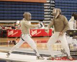 Fencing 04386 copy.jpg
