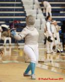 Fencing 04394 copy.jpg