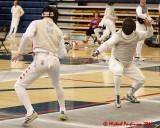 Fencing 04420 copy.jpg