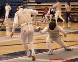 Fencing 04427 copy.jpg