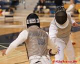 Fencing 04433 copy.jpg