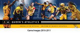 Queen's University Athletics 2010-11